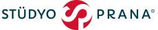 Stüdyo Prana Logo
