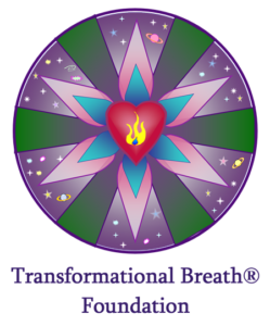 Transformational Breath
